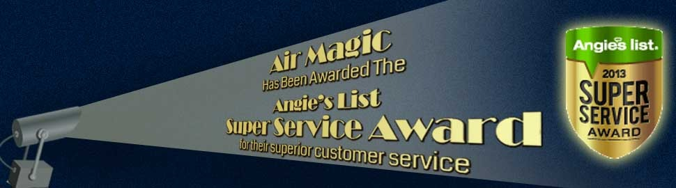 For great air conditioner repair service check out Air magic of Fort Lauderdale FL.