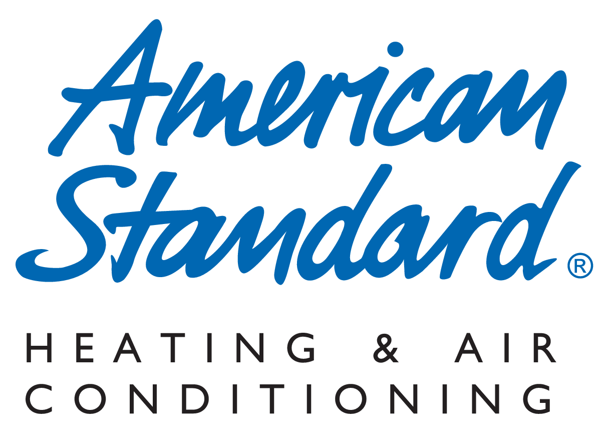 American standardair conditioner units sold and repair done in Fort Lauderdale FL.