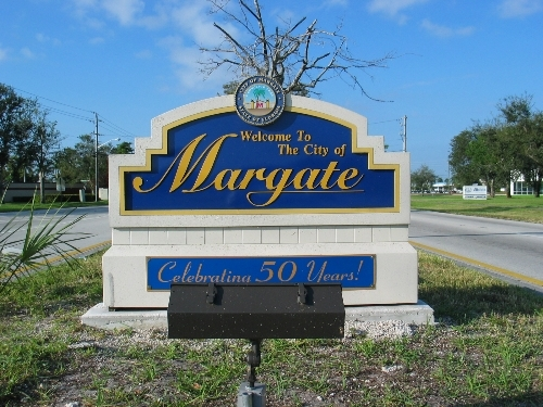 Air Magic provides Air Conditioner Repair and Installation in Margate FL.