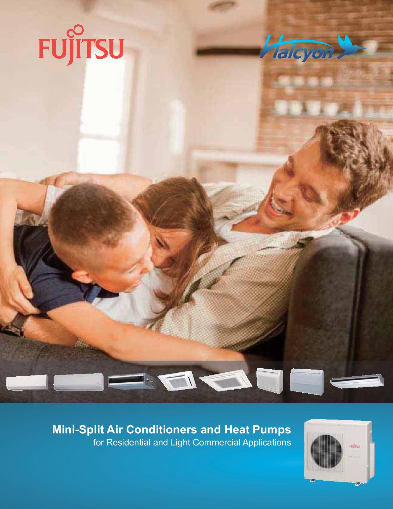 See what makes Air Magic your number one choice for Ductless Air Conditioning repair in Pompano Beach FL.