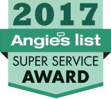 See what your neighbors think about our AC service in Pompano Beach FL on Angie's List.